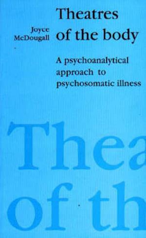 Theatres of the Body