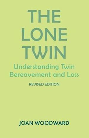The Lone Twin