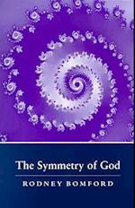 The Symmetry of God