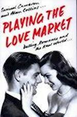 Playing the Love Market
