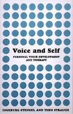 Voice and Self