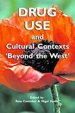 Drug Use and Cultural Context