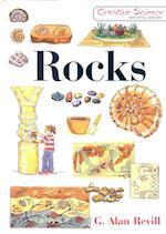 Rocks (Creative Science Activity Packs)