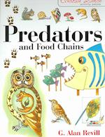 Predators and Food Chains (Creative Science Activity Packs)