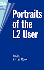 Portraits of the L2 User (Second Language Acquisition, nr. 1)
