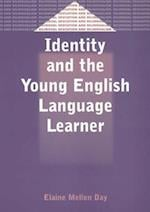 Identity and the Young English Language Learner (Bilingual Education & Bilingualism)
