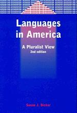 Languages in America (Bilingual Education & Bilingualism)
