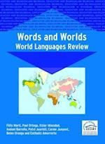 Words and Worlds (Bilingual Education & Bilingualism)