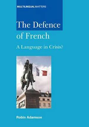 The Defence of French