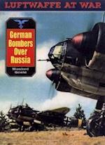 Luftwaffe 15 (Luftwaffe at War, nr. 15)