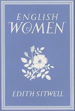 English Women (Writer's Britain S)