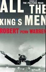 All the King's Men af Joseph Blotner, Robert Penn Warren