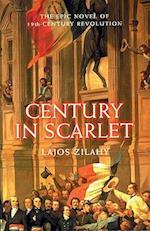 Century in Scarlet (Prion Lost Treasures)