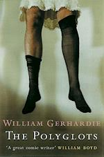 The Polyglots af William Gerhardie