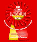 The Little Labour Book af Aubrey Malone