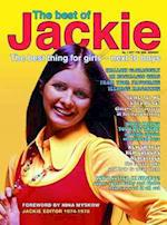 Jackie, the Best of