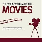 Wit & Wisdom: Movies af Nick Holt