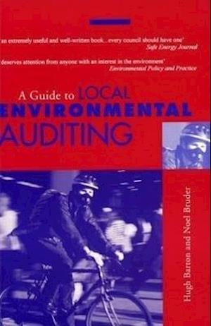 A Guide to Local Environmental Auditing