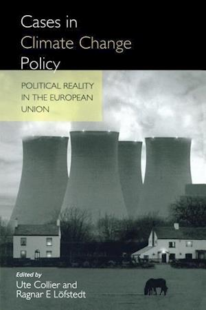 Cases in Climate Change Policy