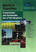 World in Transition, Volume One