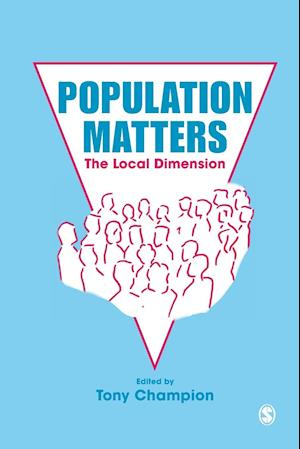 Population Matters: The Local Dimension