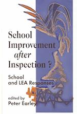 School Improvement after Inspection?