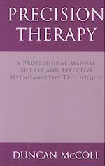 Precision Therapy
