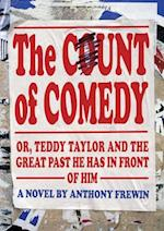 The Count of Comedy
