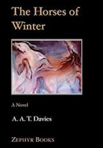 The Horses of Winter