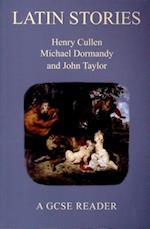 Latin Stories af John Taylor, Henry Cullen, Michael Dormandy