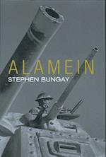 Alamein