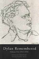 Dylan Remembered