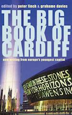 The Big Book of Cardiff af Peter Finch