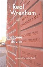 Real Wrexham