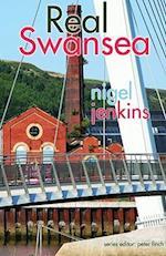 Real Swansea af Nigel Jenkins