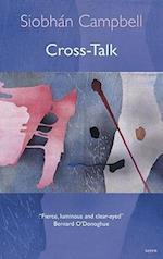 Cross-Talk af Siobhan Campbell