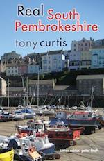 Real South Pembrokeshire af Peter Finch, Tony Curtis