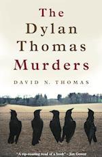 Dylan Thomas Murders af David N. Thomas