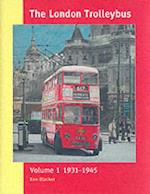 The London Trolleybus