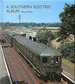 A Southern Electric Album