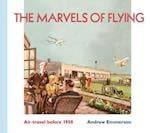 The Marvels of Flying