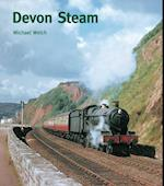 Devon Steam af Michael Welch