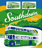 Southdown Style
