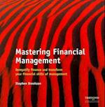 Mastering Financial Management (Masters S)