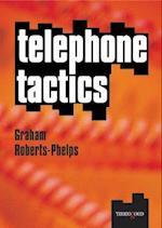 Telephone Tactics