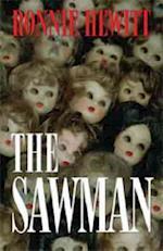 The Sawman