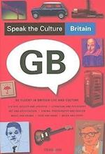 Speak the Culture: Britain