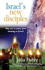Israel's New Disciples