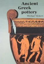 Ancient Greek Pottery (Ashmolean Handbooks S)