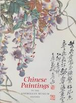 Chinese Paintings in the Ashmolean Museum